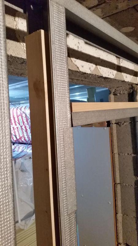 gaby 39 s family studio en sous sol forum les mains dans le cambouis audiofanzine. Black Bedroom Furniture Sets. Home Design Ideas